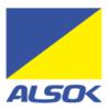 安全安心のALSOK(綜合警備保障)ホームページ