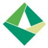 株式会社エムリンクホールディングス公式ホームページ